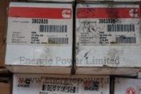 Wear Sleeve Kit Front Seal 3802820