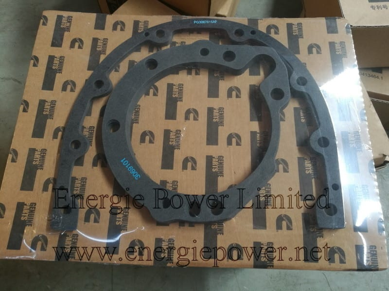 Accessory-Drive-Support-Gasket-3069101