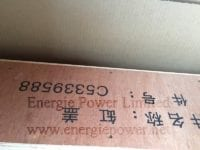 Cylinder Head 5339588