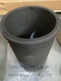 Cylinder-Liner-3055099