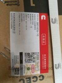 Cylinder-Liner-Kit-3801826
