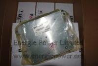 Electronic Control Module 4988820