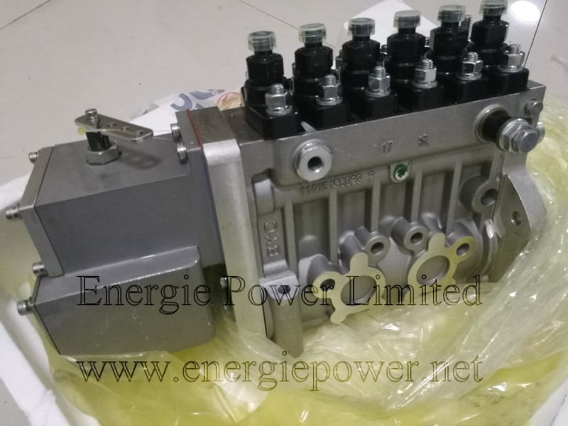 Fuel-Injection-Pump-5258153