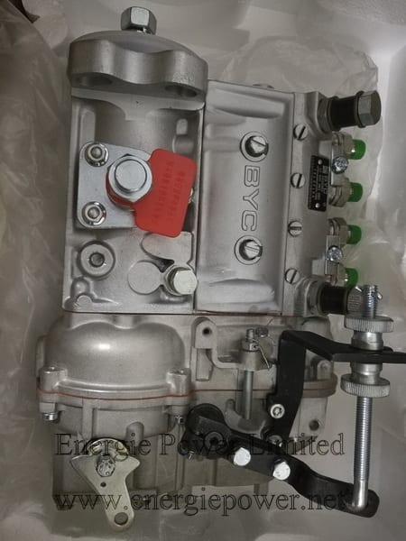Fuel-Injection-Pump-5342393