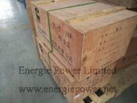 Lubricating-Oil-Cooler-3260651