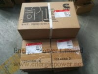 Piston-Ring-Set-4089810