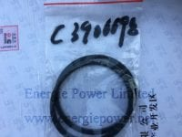 Rectangular Ring Seal 3906698