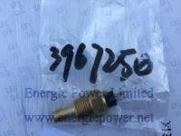 Temperature Sensor 3967250