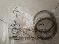 Thermostat Seal 186780