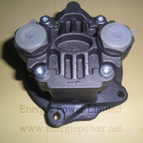 Bosch Gear Pump 0440020028