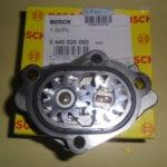 Bosch Gear Pump 0440020060