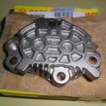 Bosch Gear Pump 0440020060(2)