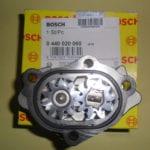 Bosch Gear Pump 0440020060(3)