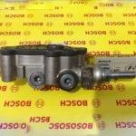 Bosch Gear Pump 0440020096(2)
