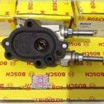 Bosch Gear Pump 0440020096(4)