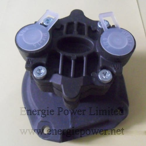 Bosch Gear Pump 0440020114