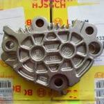 Bosch Gear Pump 0440020133(2)