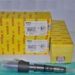 Bosch Injector 0445120067