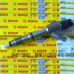Bosch Injector 0445120081
