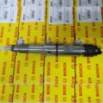 Bosch Injector 0445120086(2)