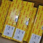 Bosch Injector 0445120106(2)