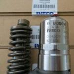 Bosch Nozzle 0414701006(4)