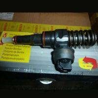 Bosch Nozzle 0414720033