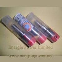 Bosch Nozzle DLLA150P1622
