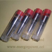 Bosch Nozzle DLLA153P1608(3)