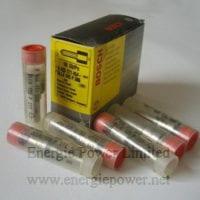 Bosch Nozzle DLLA155P277