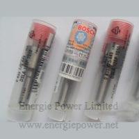 Bosch Nozzle DSLA128P1510