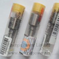 Bosch Nozzle DSLA148P042