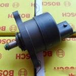 Bosch RAIL PRESSURE SENSOR 0281002445(3)