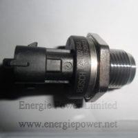Bosch RAIL PRESSURE SENSOR 0281002846
