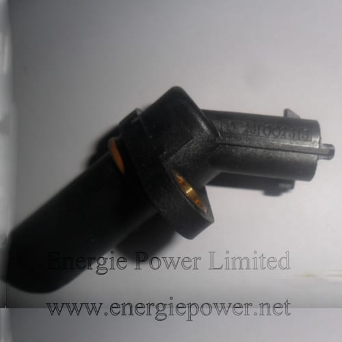 Bosch Speed Sensor 0281002315
