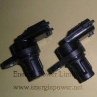 Bosch Speed Sensor 0281002667