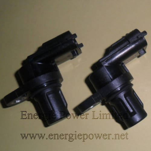 Bosch Speed Sensor 0281002667