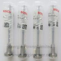 Bosch Valve Component F00RJ01479