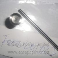 Bosch valve component F00VC01033