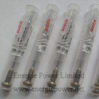 Bosch valve component F00VC01051