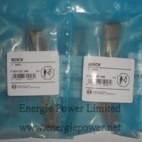 Bosch valve component F00VC01346