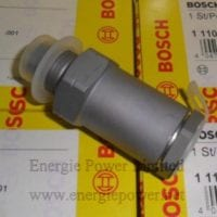 Hydraulic pressure relief valve 1110010020