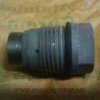 Hydraulic pressure relief valve 1110010028