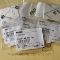 Injector Repair Set F00VC9900