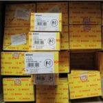Measurement Unit 0928400802