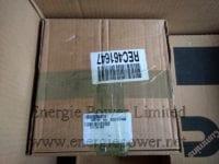 Turbocharger Bearing Housing 3522740