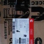 Cam Follower Roller Pin 4009248