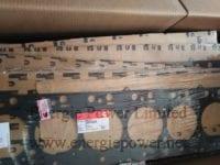 Cylinder Head Gasket 4932210