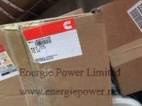 Fuel Pump 3883776