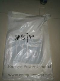 Fuel-Supply-Tube-3165740